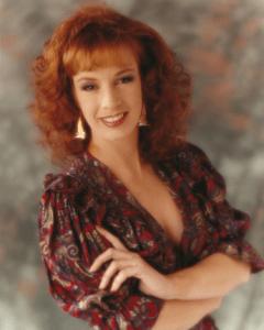 DeborahJay