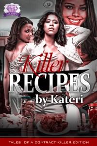Killer_Recipes