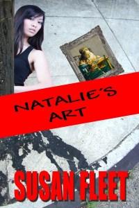 NataliesArt-400x600pixels