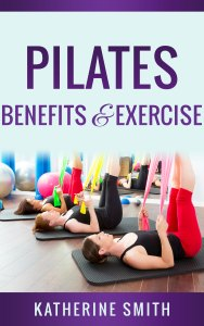 PilatesBenefits_Excercise