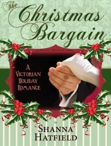 The-Christmas-Bargain-Cover-lr
