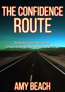 The_Confidence_Route_2