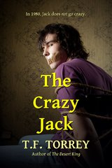 thecrazyjack-cover-thumb