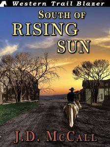 WTB_John-D.-McCall_South-of-Rising-Sun_final_10-6-14