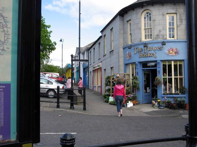 Beleek, Northern Ireland