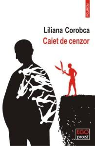 caiet-de-cenzor_1_fullsize