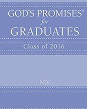 GODS ANSWERS/GRADUATE 2016 IM