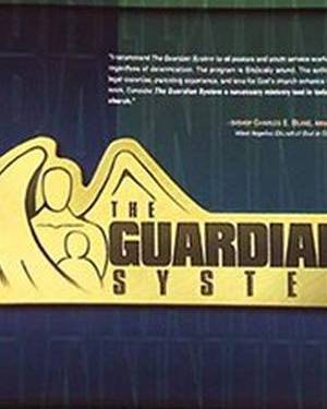 GUARDIAN SYSTEM BOOK ITPE