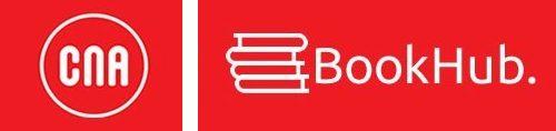 BookHub