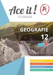 Ace It! - Geografie - Gr 12
