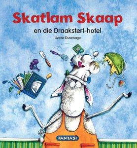 Skatlam Skaap en die Draakstert-hotel
