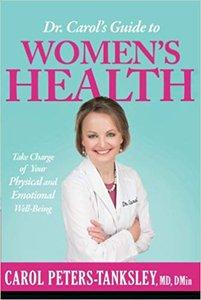 DR CAROLS GUIDE TO WOMENS ITPE