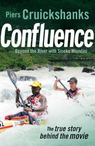 CONFLUENCE:BEYOND RIVER WITH SISEKO NTON