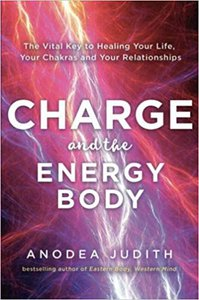 Charge and the Energy Body