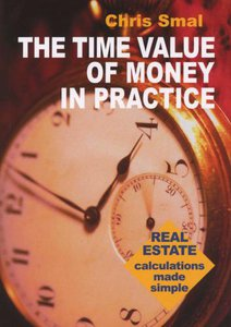 Time Value of Money in Practice, The