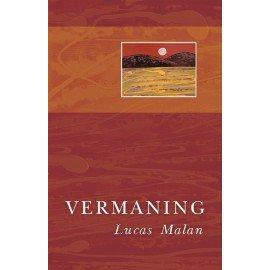 Vermaning