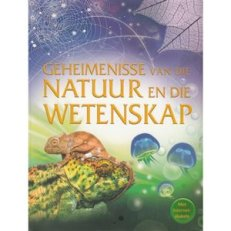 Geheimenisse van die natuur en die wetenskap