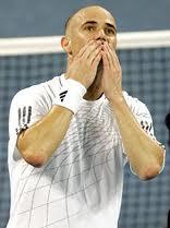 Agassi-Baghdatis final-3