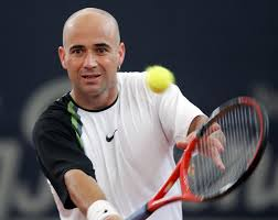 Andre Agassi-2