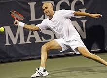 Andre Agassi-6