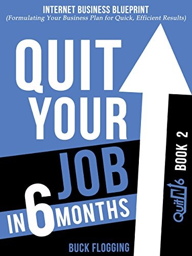 Quit your job-2