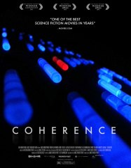 4513498-coherence-movie-2013