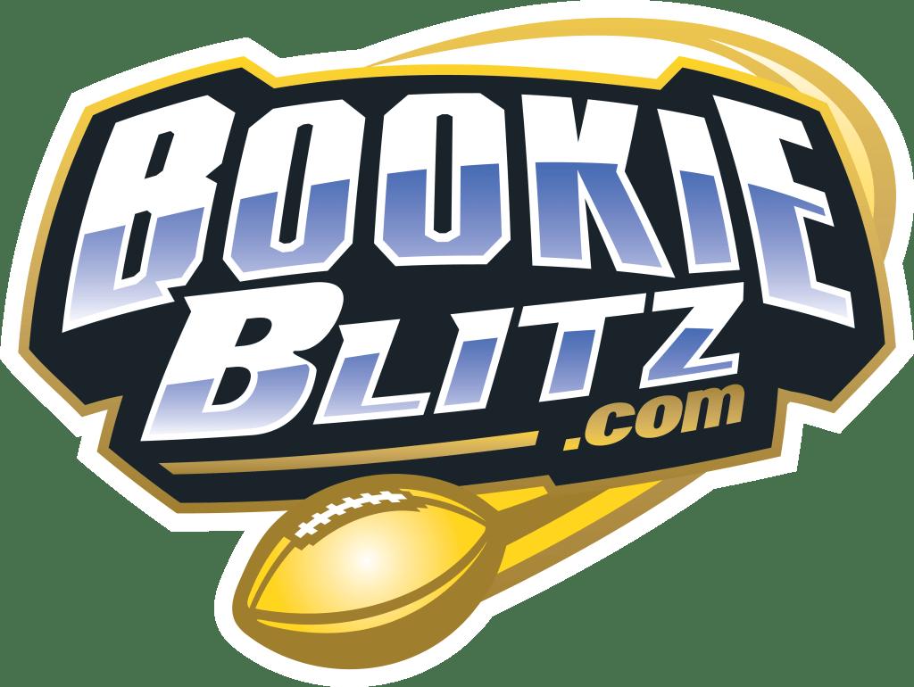 Bookie Blitz