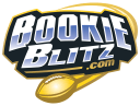 Bookie Blitz