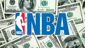 How to bet on the NBA Playoffs and make money