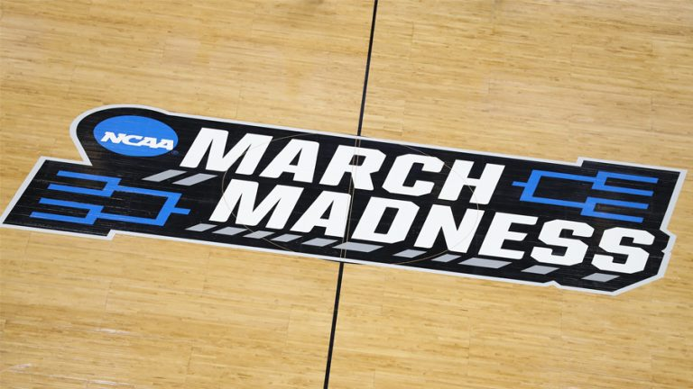 The Best March Madness Contests 2021
