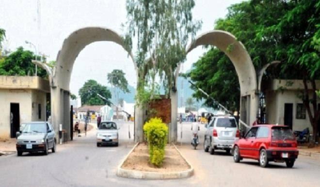 Federal Poly Bauchi admission list