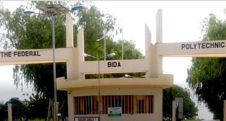 federal poly bida hostel accommodation fee