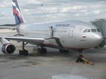 Аэрофлот планирует возобновить рейсы в ОАЭ, Египет и на Мальдивы