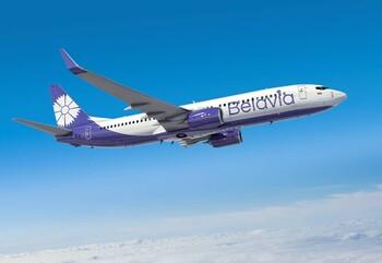 «Белавиа» вновь откладывает запуск рейсов в РФ