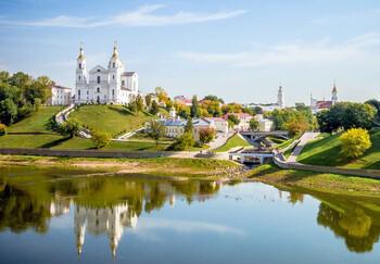 Белоруссия предложила РФ снять ограничения на турпоездки