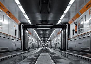 ЕС готовит законы о работе тоннеля под Ла-Маншем после выхода Британии из союза
