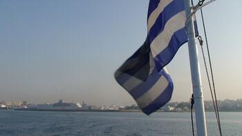 Греция может увеличить квоту на въезд в страну для россиян