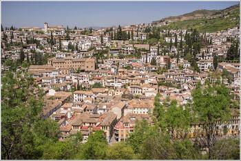 Испания может открыться для туристов в конце июня