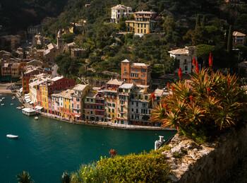 Италия с 3 июня может открыть границы для стран Евросоюза