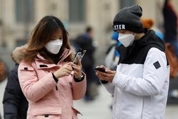 Изменятся ли привычки туристов после пандемии?