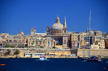 Мальта объявила об окончании пандемии в стране