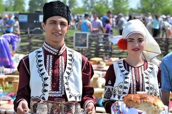 Молдавия с сентября откроет границы для российских туристов