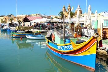 На Мальте хотят открыть «туристические коридоры» для девяти стран
