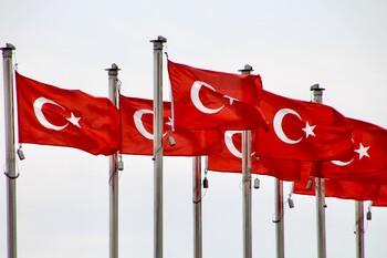 Россия отказалась возобновить рейсы в Турцию с 15 июля