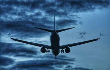 РСТ допускает возобновление авиасообщения с СНГ в августе