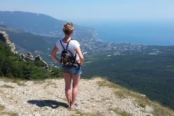 Северный Кавказ, Сочи и Крым могут открыться для российских туристов летом