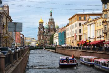 В Петербурге усилят контроль за ношением масок