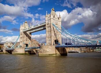 В Великобритании могут смягчить ограничения на въездной туризм