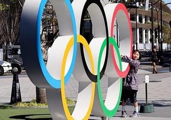 Жители Токио высказываются против проведения Олимпиады в 2021 году