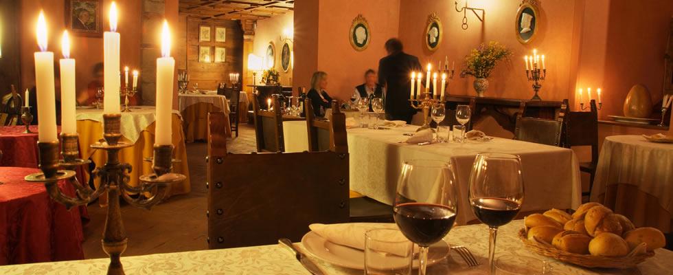 foto-ristorante-castello-di-petroia-01